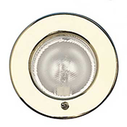 Downlighters and Recessed Lights for Caravans and Motorhomes