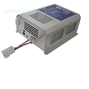 Stelling 3 Stage 18amp Leisure Battery Charger