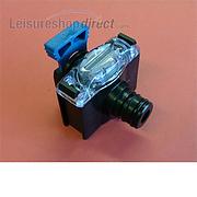 Filter for Flojet Water Pump
