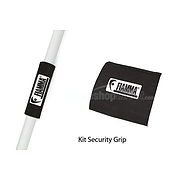 Fiamma Security 31/46 Handle Security Grip