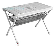 BrunnerTitanium NG 2 Camping Table