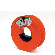 Cable reel / Cordwheel