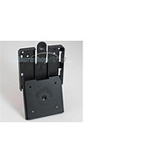 Vision Plus-$$$Quick Release$$$ LCD TV Bracket - BLACK