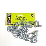 Breakaway Safety Chain