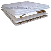 Hartal Motorhome Rooflight Opaque