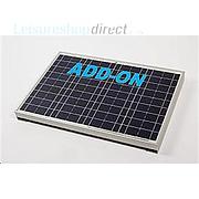 Solar 40 Add On Panel