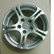 Alloy Wheel rim 13$$$ - 4 stud