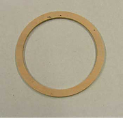 Burner washer for Cramer Hob