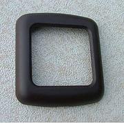CBE 1 Way Outer Frame colour- brown