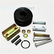 Alko AKS 2004/3004 Assembly Kit