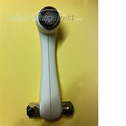 Reich Carletta Tap Replacement Spout
