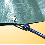 Fiamma Cover Top for Motorhomes