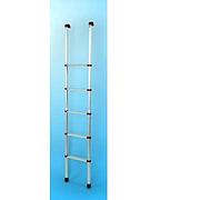Fiamma Deluxe 5B Interior Ladder