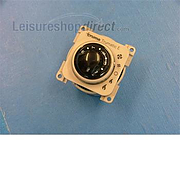 Control Panel Trumatic E from 05/02 without Cable