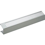 Alde convector cover shield for 1600mm