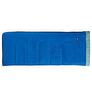 Coleman Pacific Junior Sleep Bag