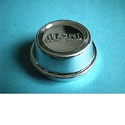 Alko 48mm Grease Cap