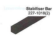 Reich Move Control Comfort Stabiliser Bar