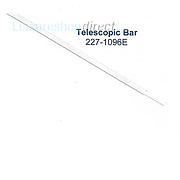Telescopic Bar for Reich Move Control Economy