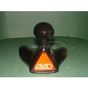 Alko Tow Ball Cover