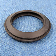 Lip seal for Thetford (23721) C200, C250, C260 and C400 Toilets