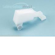 Float Arm for Thetford C200 Cassette Toilets 23726