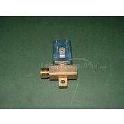 Gas Valve Automatic V5 Thetford Fridges