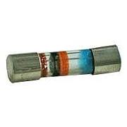 Truma 10amp Fuse Trumatic C 6002EH + Combi Boiler 4