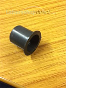 Nylon Insert for Reich Mover Roller