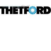 Cap Freezer Bolt for Thetford Fridges