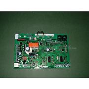 New Truma Combi 6 PCB
