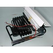 Dometic RC165EEG Cooling Unit