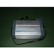MODIFIED INVERTER 150W 12V UK