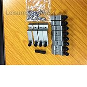 Brackets for Remis 900x600