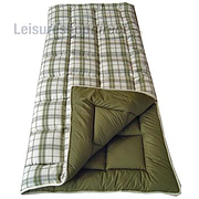 SunnCamp Super Deluxe King Size Sleeping Bag (Liberty)