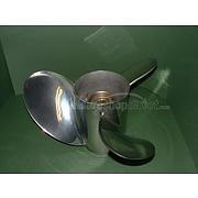 Solas Propellor Lexor Stainless Steel Boat Propelle - R