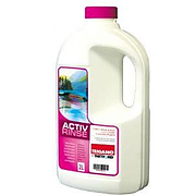 Trigano Activ Rinse - 2L by Thetford