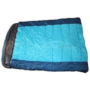 Royal Collina Sleeping bag - Single