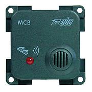 CBE Step buzzer