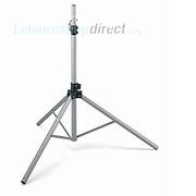 Maxview Delux Satelite Tripod Stand