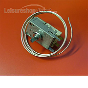 Dometic series Thermostat