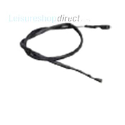 Alde Comfort 292x Ignition Cable