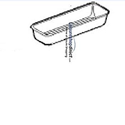 Dometic RGE100/RM122/RM123 Ice Tray
