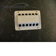 Flue terminal beige for Dometic flue kit