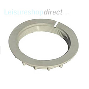 Truma Screwing Ring for AK3