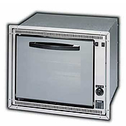 SMEV Series 30L Built-In Caravan Oven ~~~ grill