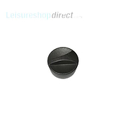 Control Knob for the Trumatic S3002 + S5002 Heaters