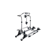 Thule Elite G2 Short and Standard Version + Spare Parts