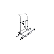 Thule Sport G2 Hobby Bike Carrier + Accessories and Spare Parts