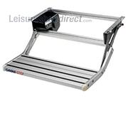 Omni-Step 12V 460 Aluminium